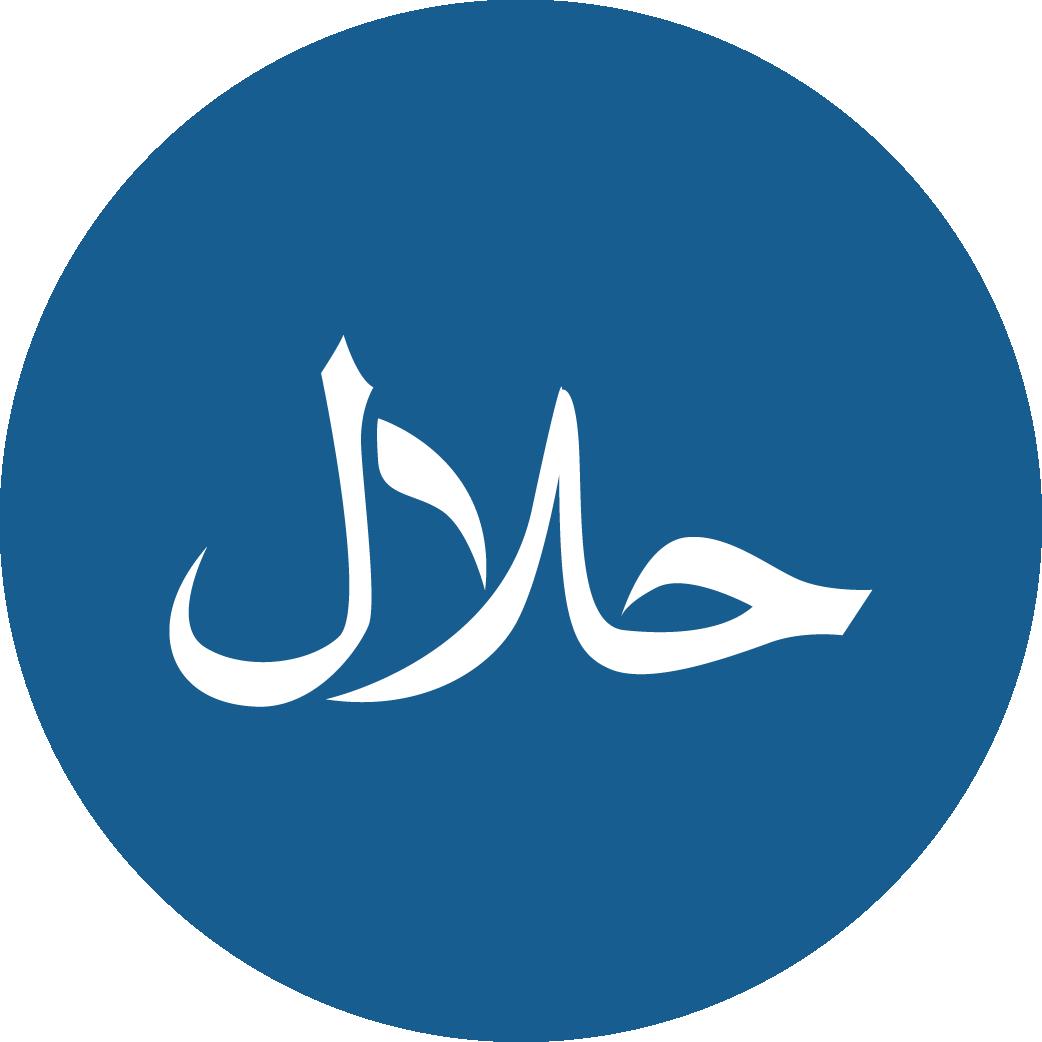 Halal Certification Consultancy